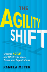 Pamela Meyer_The_Agility_Shift